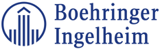 2000px-Boehringer_Ingelheim_Logo.svg.png