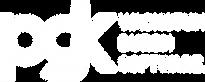 PGK_Logo_weiss.png