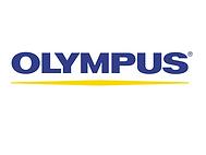olympos_logo.png