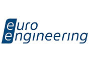 euro_engineering_logo.jpg