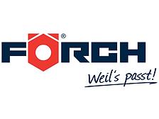 foerch_logo.png