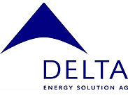 delta_energy_solution_logo.jpg