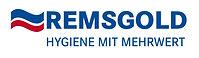 5_Remsgold_Logo_mit_Claim_rgb_300dpi.jpg