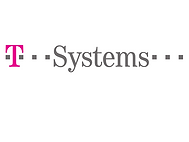 t-system_logo.png