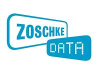 zoschke_logo.png