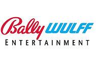 bally_wulff_logo.jpg