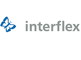 Interflex_logo.png