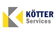 Koetter-Services-logo.png