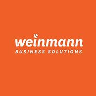 wbs_Logo Orang_Weiss.jpg