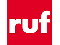 rufinformatik_logo.jpg