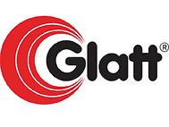 glatt_logo.png