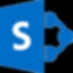 kisspng-sharepoint-online-microsoft-offi