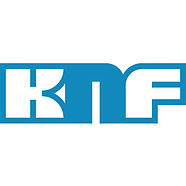 KNF_LOGO_CMYK.jpg