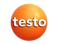 testo_logo.jpg