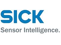 sick_logo.png