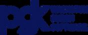 PGK_Logo_blau_RGB.png