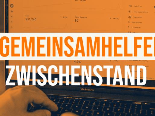 Neue Weinmann Online Shops inspiriert durch erfolgreiche Online Shop Aktion
