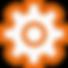 kisspng-computer-icons-gear-wheel-clip-a