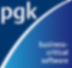 pgk-Logo_2017.png