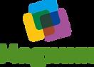 magnum-logo-group_1x.png