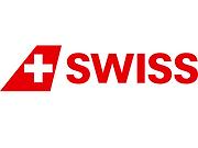 swiss_air_logo.png