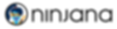 21-12-2018, Logo_Final.png