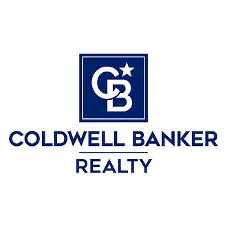 CBRealty Logo (Blue).jpg