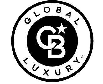 logo_cbgl_realty_rgb_v_white_edited.jpg