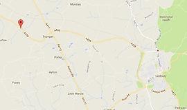 CAS Motor Services Ltd location