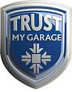 Trust my Garage member CAS Motor Services Ltd. Garage near Ledbury.