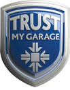 Trust my Garage member CAS Motor Services Ltd. Garage near Ledbury.