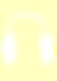 Logo Name Daniele Mastracci Dj Producer Rome Sound designer sound logo sound branding music production label amarcord record daniele mastracci  we are sensations pay off claim campagna pubblicitaria cerca la musica per la tua pubblicità produzione deejay producer ibiza numero 1 migliore perfetto scelta musicale incredibile raffinata elegante theitaliantouch il nuovo stile italiano inimitabile fantastico bello sensuale affascinante fantastic amazing perfect spin the keep moving contraddistinto number one best italian composer author autore compositore electronic elettronica nudisco deephouse tech house party evissa miami something great so deep far away when the sun goes down something magical the cage of love headphone cuffie