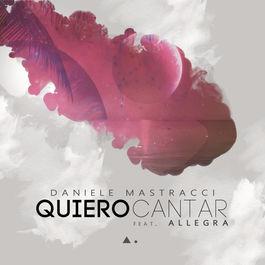 QUIERO COVER ART FRONT.jpg