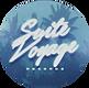 logo suite voyage.png