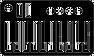 Logo Name Daniele Mastracci Dj Producer Rome Sound designer sound logo sound branding music production label amarcord record daniele mastracci  we are sensations pay off claim campagna pubblicitaria cerca la musica per la tua pubblicità produzione deejay producer ibiza numero 1 migliore perfetto scelta musicale incredibile raffinata elegante theitaliantouch il nuovo stile italiano inimitabile fantastico bello sensuale affascinante fantastic amazing perfect spin the keep moving contraddistinto number one best italian composer author autore compositore electronic elettronica nudisco deephouse tech house party evissa miami something great so deep far away when the sun goes down something magical the cage of love synth