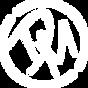 Logo Name Daniele Mastracci Dj Producer Rome Sound designer sound logo sound branding music production label amarcord record daniele mastracci  we are sensations pay off claim campagna pubblicitaria cerca la musica per la tua pubblicità produzione deejay producer ibiza numero 1 migliore perfetto scelta musicale incredibile raffinata elegante theitaliantouch il nuovo stile italiano inimitabile fantastico bello sensuale affascinante fantastic amazing perfect spin the keep moving contraddistinto number one best italian composer author autore compositore electronic elettronica nudisco deephouse tech house party evissa miami something great so deep far away when the sun goes down something magical the cage of love