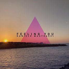 Feeling You - cover art.jpg