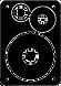 Logo Name Daniele Mastracci Dj Producer Rome Sound designer sound logo sound branding music production label amarcord record daniele mastracci  we are sensations pay off claim campagna pubblicitaria cerca la musica per la tua pubblicità produzione deejay producer ibiza numero 1 migliore perfetto scelta musicale incredibile raffinata elegante theitaliantouch il nuovo stile italiano inimitabile fantastico bello sensuale affascinante fantastic amazing perfect spin the keep moving contraddistinto number one best italian composer author autore compositore electronic elettronica nudisco deephouse tech house party evissa miami something great so deep far away when the sun goes down something magical the cage of love monitor cassa spia