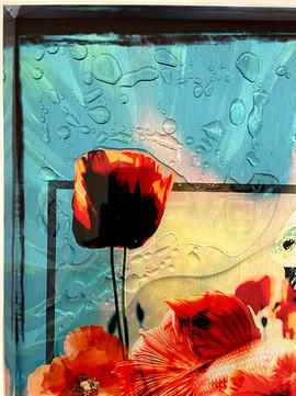 Poppy Couple