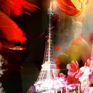 PARIS Cherry.jpg