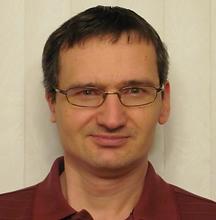 Thierry Laliberté.png