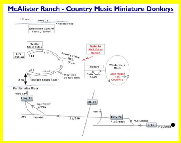 NEW_McAlister-Ranch-Map.jpg