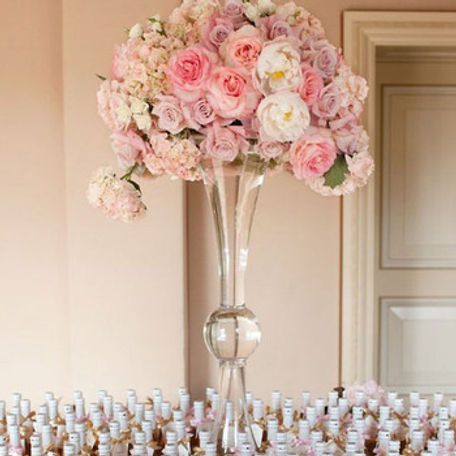 unique-glass-vases-wedding-events-party-