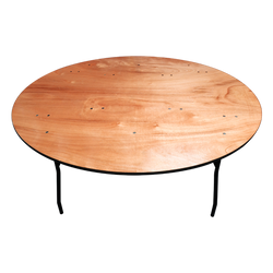 round-table-hire