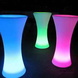 led-poseur-tables