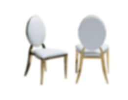 gold-arabella-chair.jpg