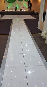 dance floor with Aisle.jpg