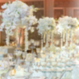 hot-trumpet-vase-for-wedding-table-cente