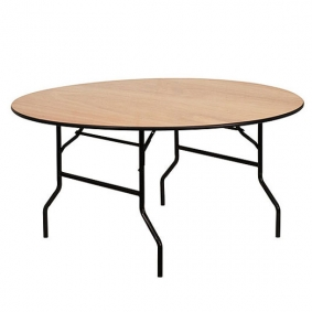12006_6ft_round_table_hire1917143968