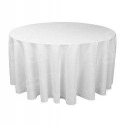6ft-round-table-cloth-white